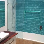 Tilers Perth: Trademark Tiling