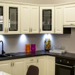 Trademark Tiling: Stone Splashbacks Perth
