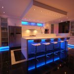 Trademark Tiling: Glass Splashbacks Perth